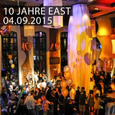 10_Jahre_east