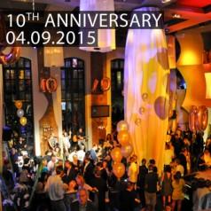10_Jahre_east_anniversary