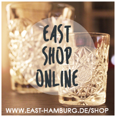 east Onlineshop