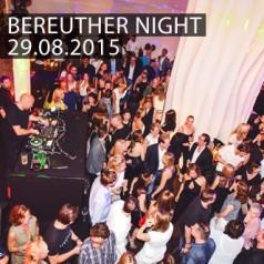 BereutherNight_Galerie