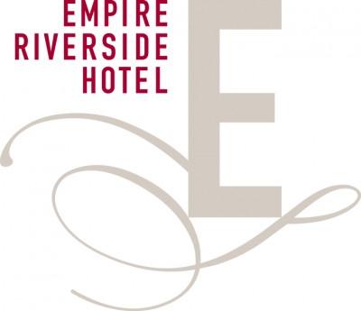 ERH_Logo_4c_130729
