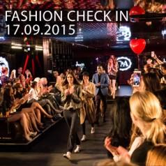 FashionCheckIn_Galerie