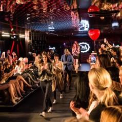 Fashion_Check_In_east_Hamburg_12.09.15_17
