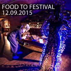 FoodToFestival_Galerie