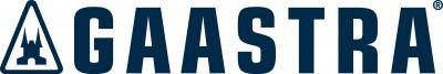 Gaastra-Line-Logo-2-Kopie