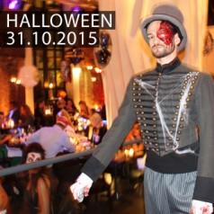 Halloween_Galerie_Foto