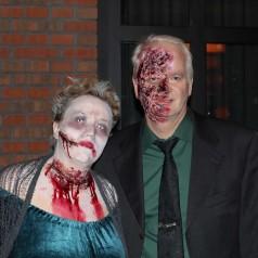 Halloween_east_Hamburg_31.10.2015
