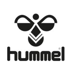 Hummel_Logo_schwarz_auf_weiß236x238