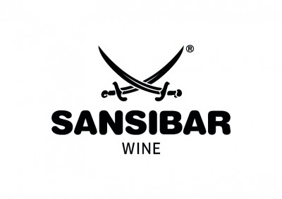 SANSIBAR_WINE_Logo