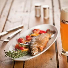 Störtebeker Beer & Dine
