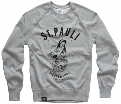 bidges-and-sons_men_sweater-unisex_st-pauli-pin-up_heathergrey_isolated_product_1126_3547_detail