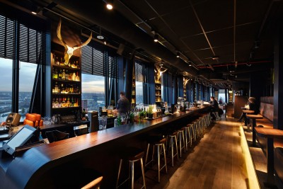 clouds-Heavens-Kitchen-Bar-Bar