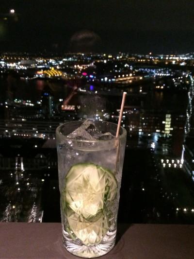 clouds_gin_7846