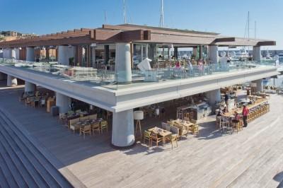 coast_Mallorca im Yachthafen