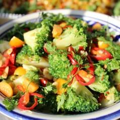 Salat_Speisen_coast_enoteca