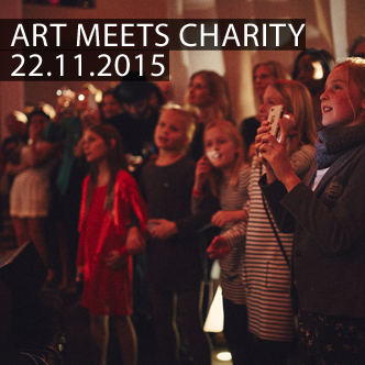 east-hamburg-charity-event-teaser