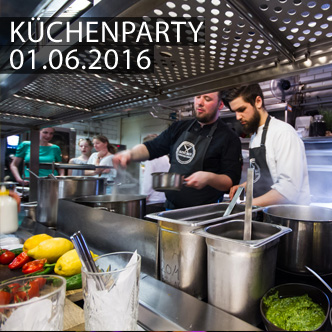 east-hamburg-kuechenparty16