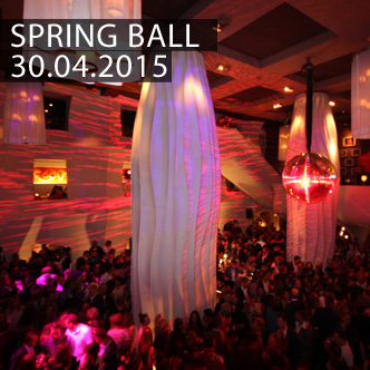 east-hamburg-springball-teaser