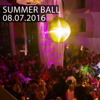 east-hamburg-summerball16-teaser