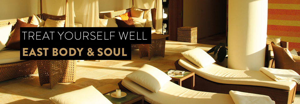 east Body & Soul Wellness