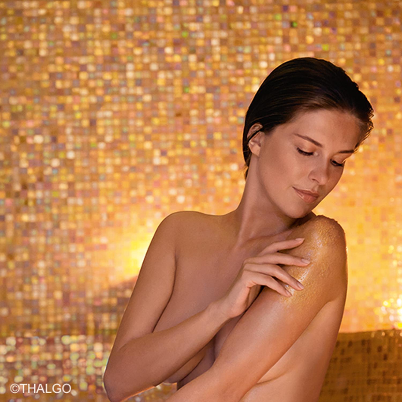Body to body massage hamburg