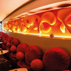 east Bombay Lounge