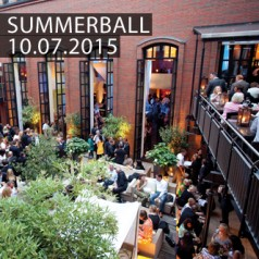 east_Summerball