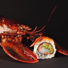 Meeresfrücht_Sushi_coast