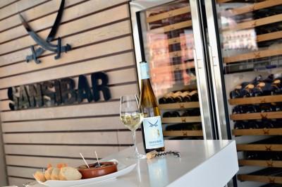 Sansibar Wine Mallorca